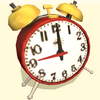 Get Up! Alarm Clock