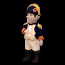 Gnome magique Mini Marcel