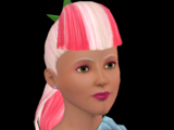 Kylie Singer