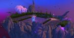 Les Sims 4 Monde magique 06