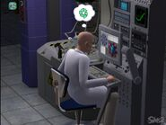 Sims2Science