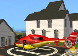 TS2 ApartmentLife HelioWooHoo2--article image-1-