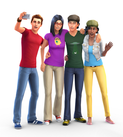 File:TS4 Render 10.png