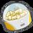 TS4 popcorn machine