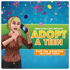 TSFP Teens 8