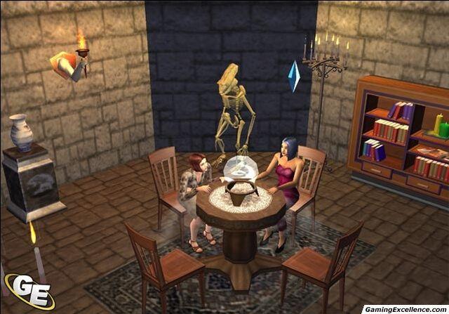 File:Bella in a seance.jpg