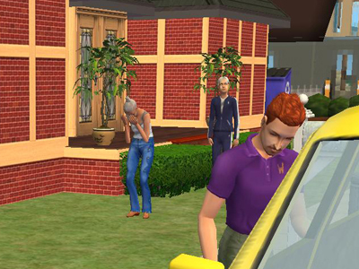 File:Geoff Rutherford Moves Out.jpg