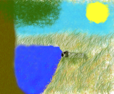 File:Painting large 0-2.png