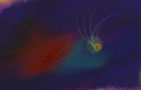 File:Painting small 6-6.png