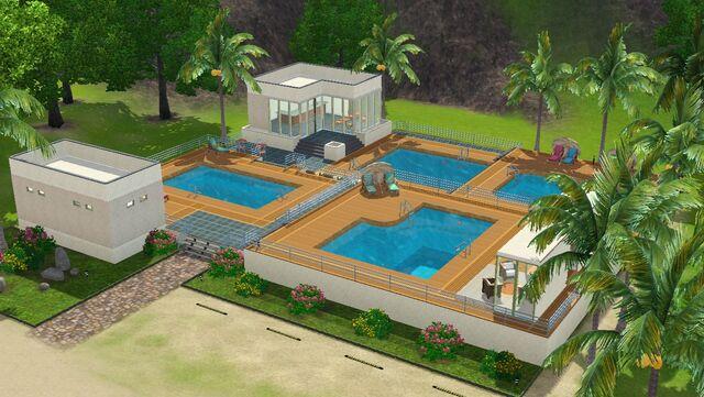 File:Paradise Pools.jpg