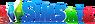SimsMix logo