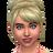 Beth McGuinnis icon