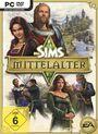 Die Sims Mittelalter klein