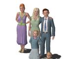 Семья Дурвуд