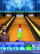 Les Sims Bowling 03