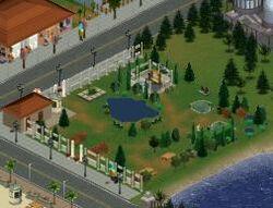 Parc Ladentelle 02
