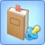 File:ReadaPregnancyBook.png