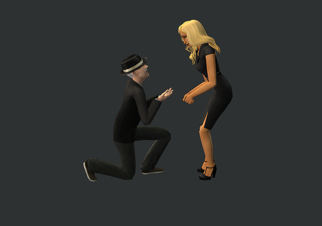 File:Sims2EP9 2015-09-06 10-22-22-94.png