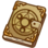 TS4 Spellcaster Icon