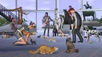 The Sims 3 а как вы играете с жизнью?
