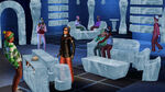 The Sims 3 Seasons Screenshot 07