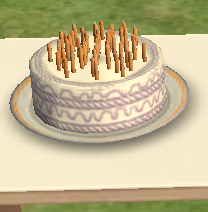 File:Ts2 the purpley culinary counter.png