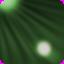 File:Darkgreen dogeye ts2.png
