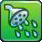 File:Happy Shower.jpg