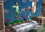 Les Sims 2 Fun en Famille 24