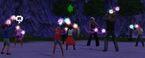 Les Sims 3 Saisons 30