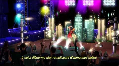 The Sims 3 Showtime Producer Walkthrough