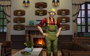 The Sims 4 Screenshot 41