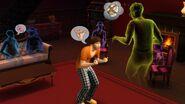 The Sims 4 Screenshot 50