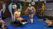 The Sims 4 Screenshot 60
