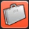 File:Uncomf Work.jpg