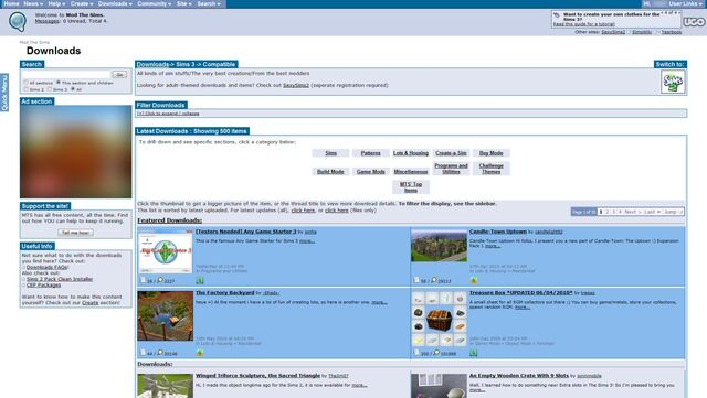 File:Website modthesims mts.jpg