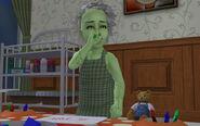 Daisy Greenman2