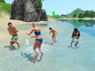 Island Paradise Screenshot 32