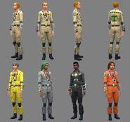 Les Sims 4 Au Travail Concept Caiphus 3