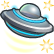 File:Moodlet no frame had a space adventure.png