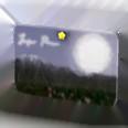 MoonlightFallsPostcard