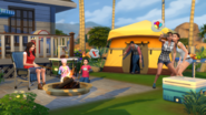 TS4OR Screenshot 4