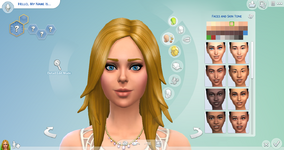 TS4 CAS Updated Face and Skin Tone.png