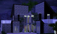 Thesims3-108-1-