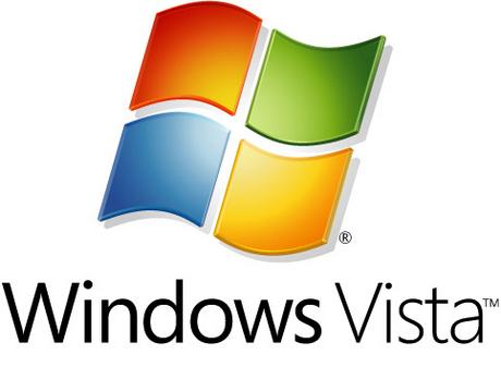 File:Windows-vista-logo-1.jpg