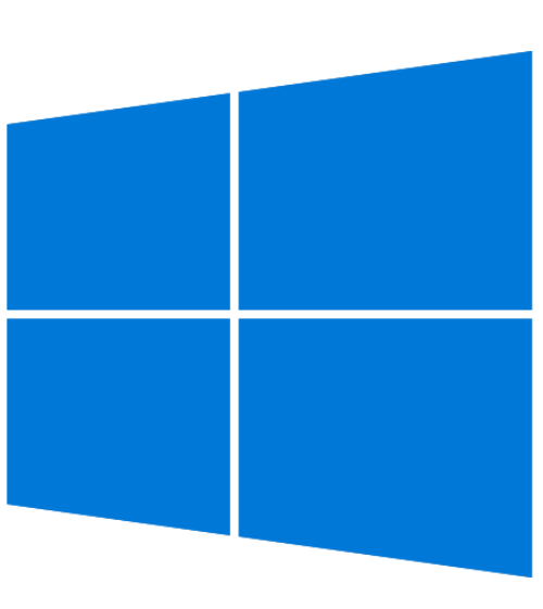 Windows-8-logo-300x300-150x150