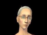 Camilla sr. van der Smacht