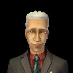 File:Elderly Payton.jpg