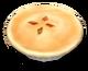 Exotic Fruit Pie