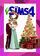 Los Sims 4: Pack Felices Fiestas